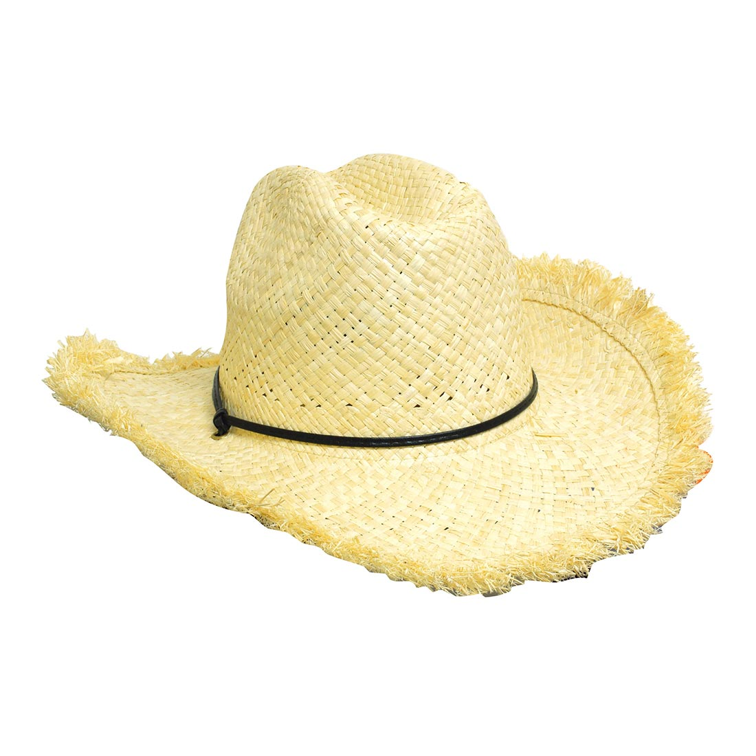 headwear-straw-hat-4280-square
