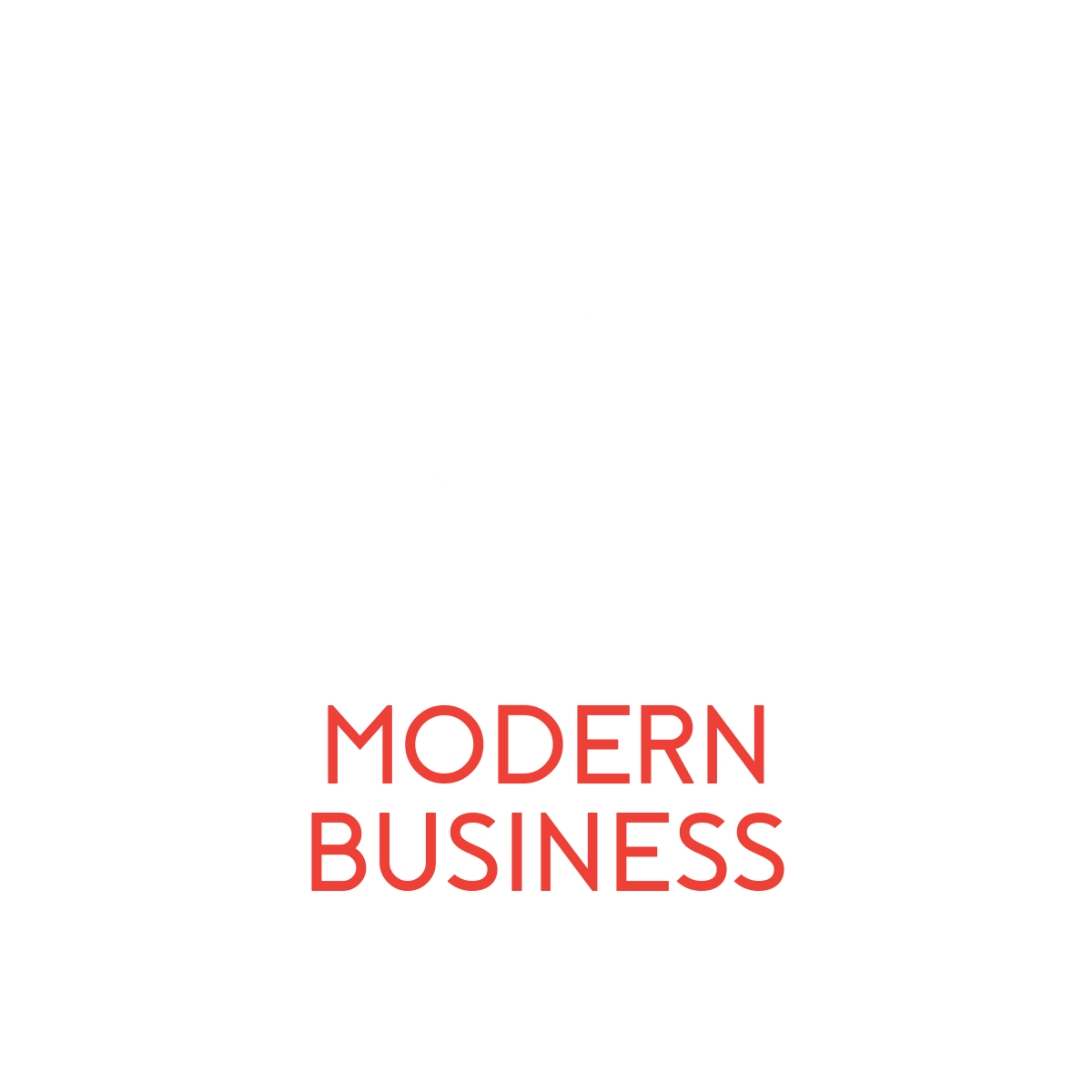 modern business gifts